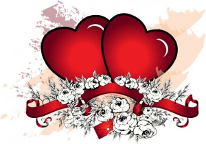 День Святого Валентина: поздравления, стихи, статусы, вконтакте, смс
