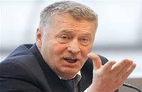 Пугачева и Жириновский обменялись оскорблениями на дебатах