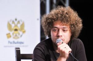 Блогер Илья Варламов выдвинулся в мэры Омска