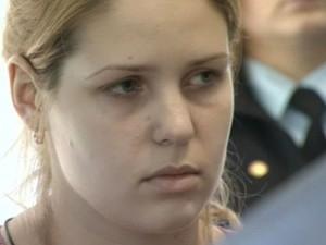 Шумахершу Ирину Добржанскую приговорили к 4 годам колонии