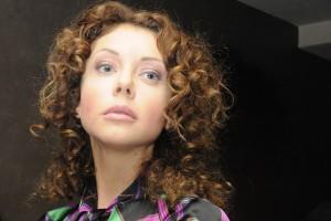 Скандальная журналистка Божена Рынска попала под уголовное дело