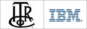 IBM - Computing Tabulating Recording