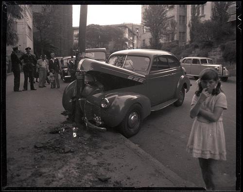 Аналоги знаменитой фотографии Дэйва Рота