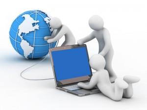 Закон о «черных списках» сайтов вступил в силу