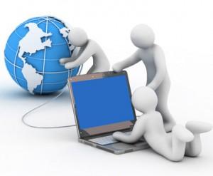 Скорость интернета станет быстрее в 3000 раз