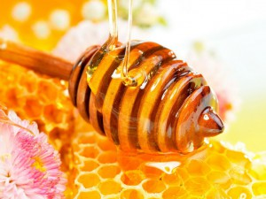Большая часть мёда, соевого соуса и специй в магазинах — фальшивка.