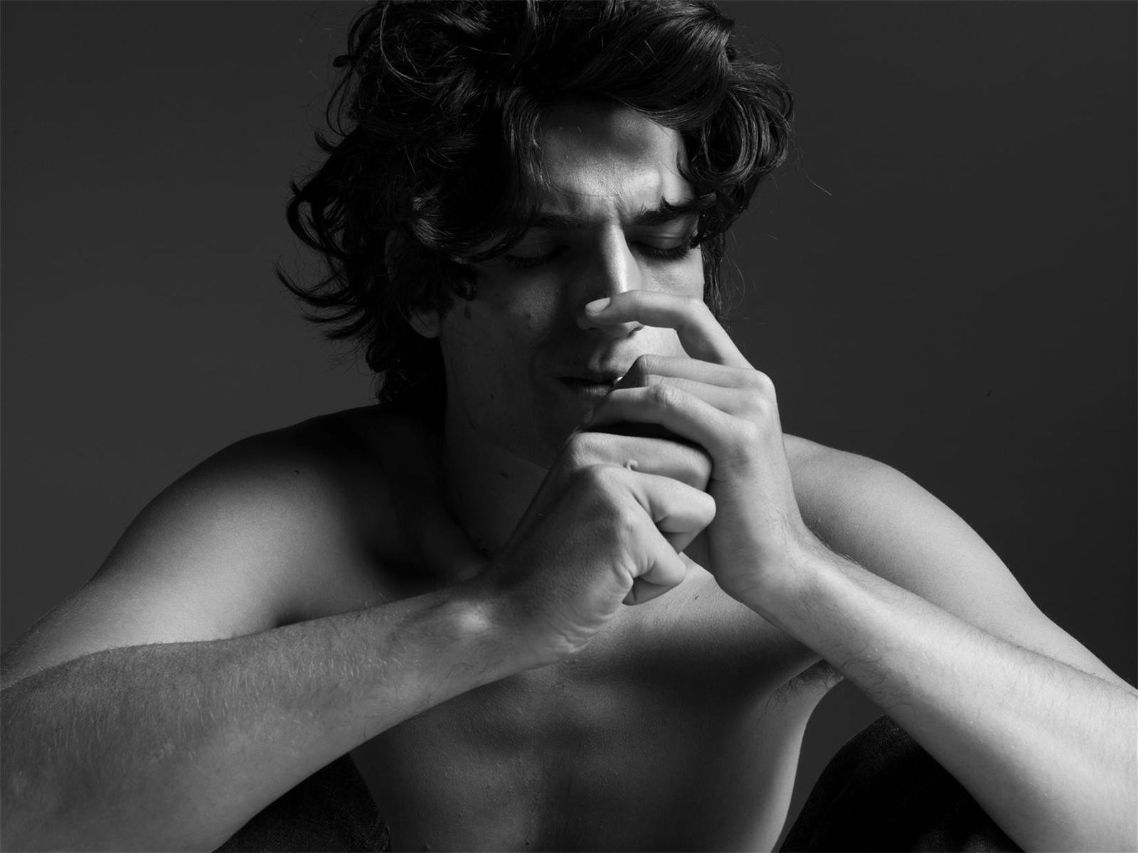 100 самых красивых мужчин голливуда: