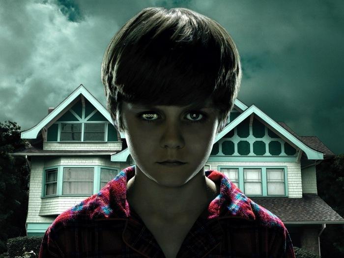 Лучшие фильмы ужасов смотреть фильмы