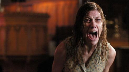 «Шесть демонов Эмили Роуз» (США, 2005)