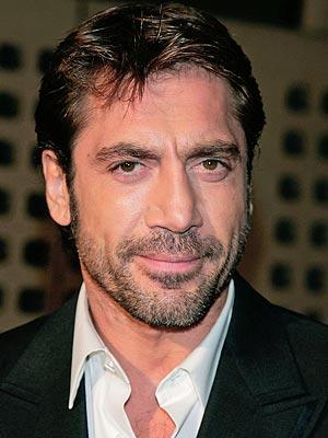 Javier-Bardem.