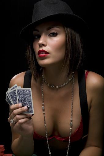 igri-na-razdevanie-devushek-karti