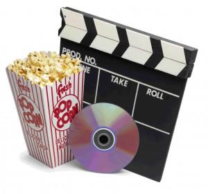 10 фильмов, обязательных для просмотра в 2012 году