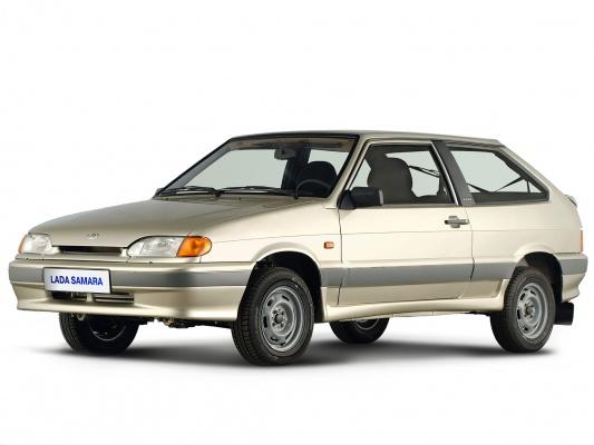 Lada-2113