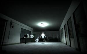 NightmareHouse2