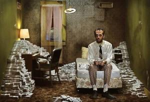 любопытные факты о миллионерах