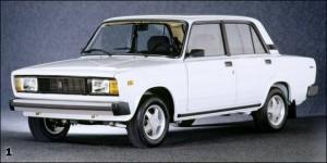 Lada-2105