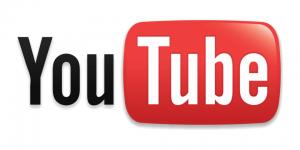 В ноябре могут заблокировать YouTube в России