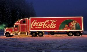 Интересные факты о «Кока-Коле»