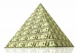 Топ-25 - Самые богатые люди тысячелетия