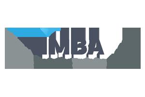 IMBA. Онлайн-торговля массового поражения: как раскрутить интернет-магазин