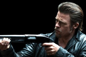 Killing-Them-Softly-Brad-Pitt