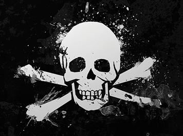 GhostShell объявила кибер-войну России