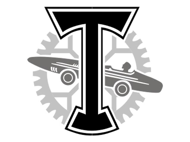 Ситуация вокруг эмблемы торпедо