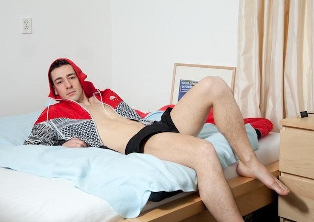 Сандэр Рэйджерс  и одежда для удовлетворения