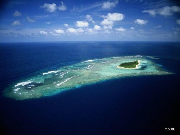 . Tuvalu