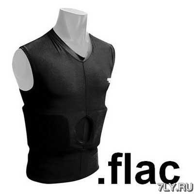 .flac