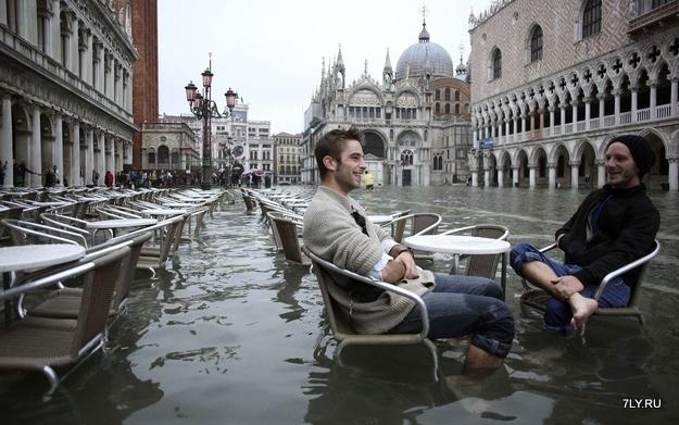 5. Venice 1