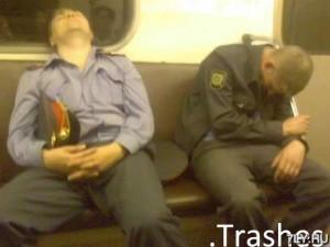 .trashes