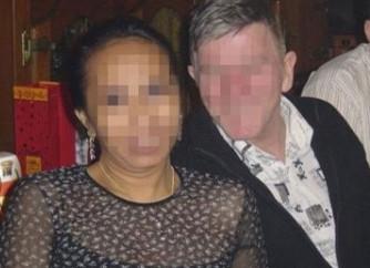 Бельгиец был женат на мужчине и не знал этого