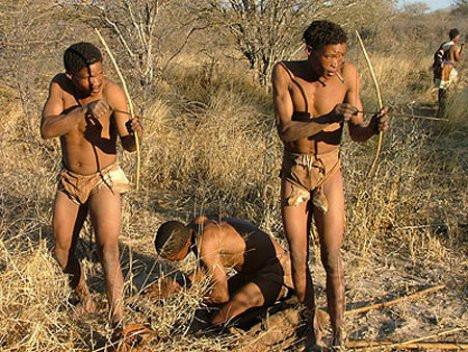 foto-golie-zhenshini-plemen