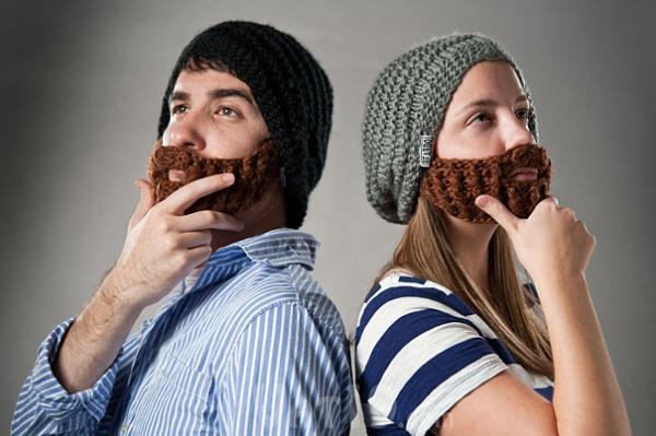 5993955-R3L8T8D-600-beardo