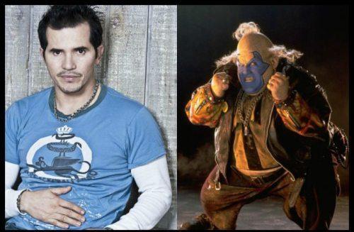 actors-costumes-characters-0