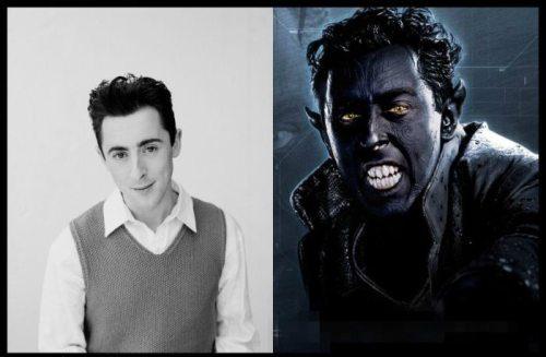 actors-costumes-characters-25