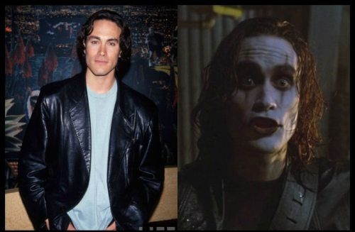 actors-costumes-characters-31