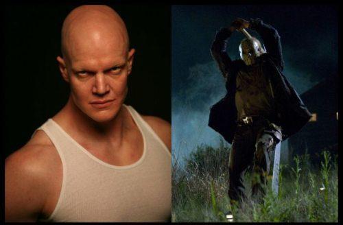 actors-costumes-characters-42
