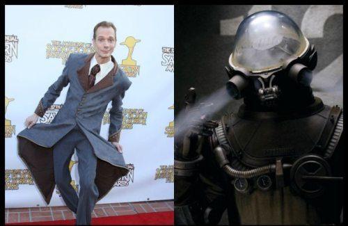actors-costumes-characters-48