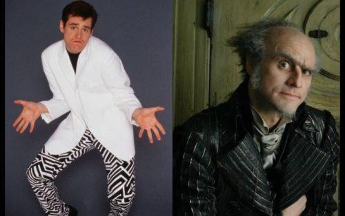 actors-costumes-characters-5