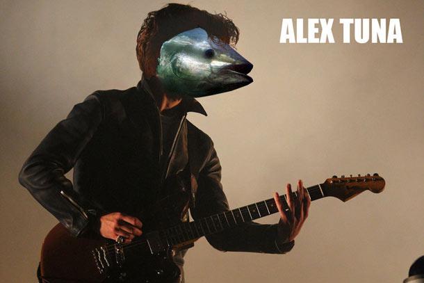 alex-tuna