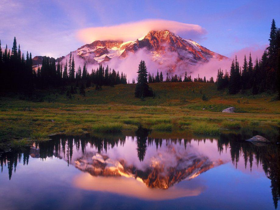 amazing-nature-landscapes-0