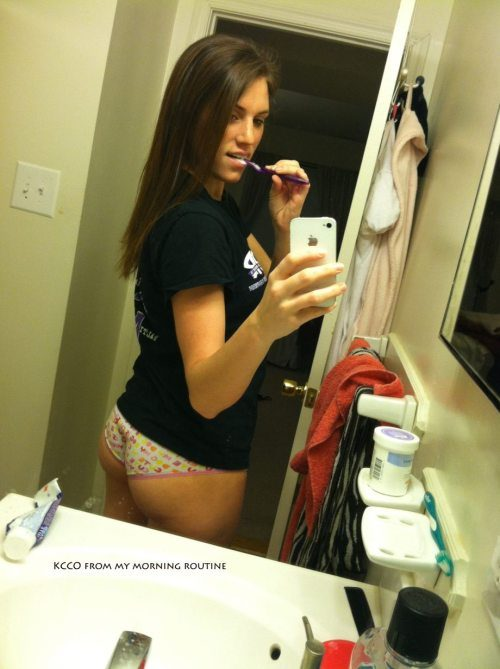 best-photos-of-the-week-thechive-111