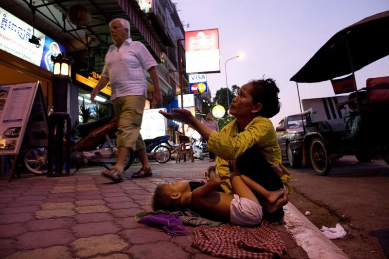 cambodia-800x533