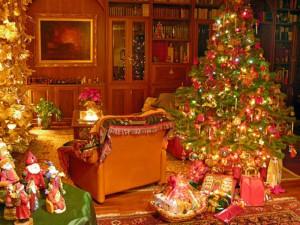 Россиян могут лишить Рождества и Нового года