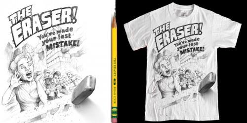 eraser_emptees1-500x250