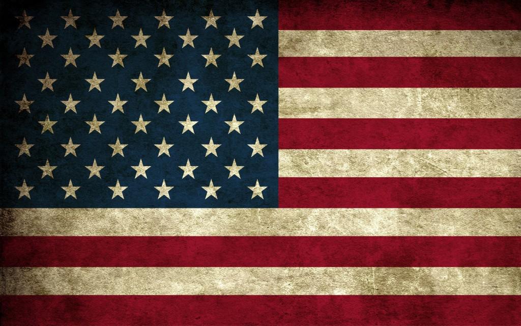 flag_ssha_2560x1600_3611