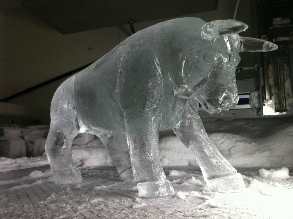 icefigures-11