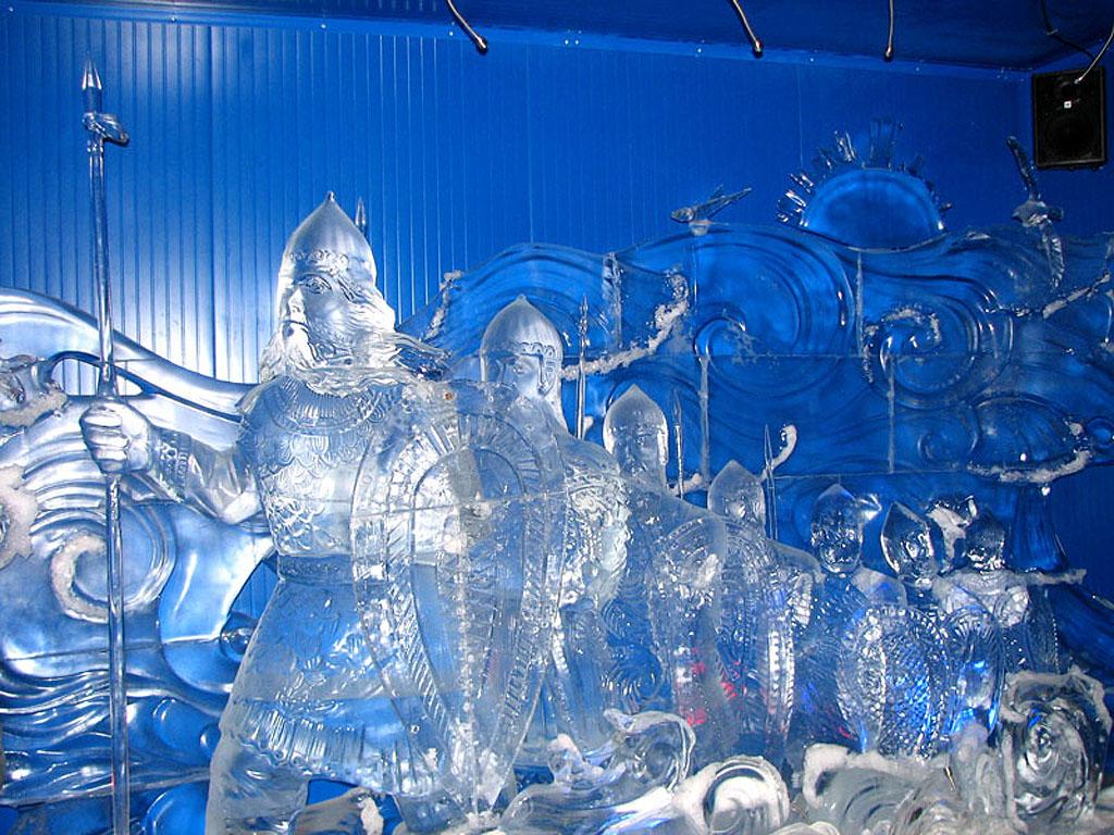 icefigures-12